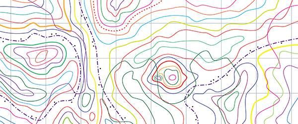 Design Build Land Analysis