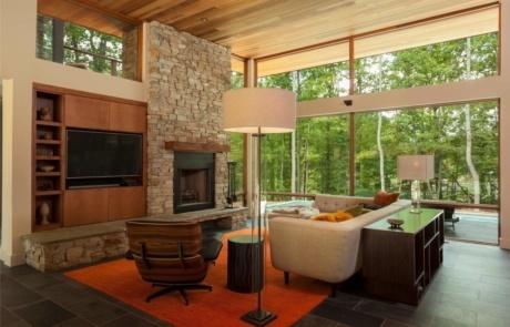 Home Building Companies Lake Norman