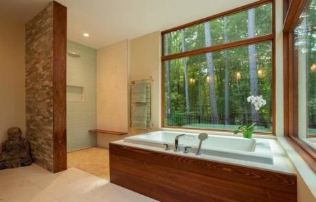 Custom Home Builders in Charlotte NC