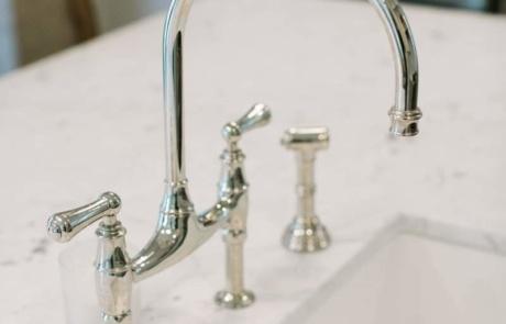 Faucet Design Charlotte NC