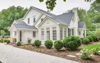 Home Remodeling Charlotte NC