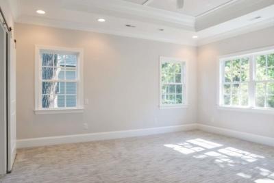 Best Home Builders Plaza Midwood