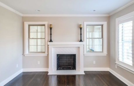 Home Remodeling Charlotte