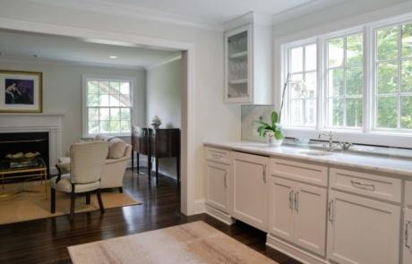 Home Builders in Charlotte North Carolina