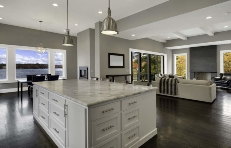 Home Builders Lake Wylie