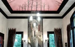 Modern Home Builder Piper Glen
