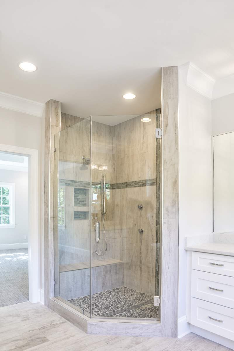 Bathroom Remodeling Plaza Midwood