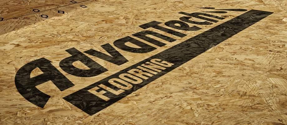 AdvanTech Flooring