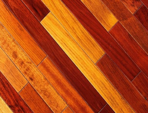 Dark or Light Hardwood Floors – Which Way To Go